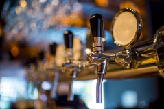 Beer Tap Picture NEW