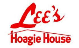 Lee's Hoagie House Pic.jpg