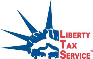 Liberty Tax Service.JPG