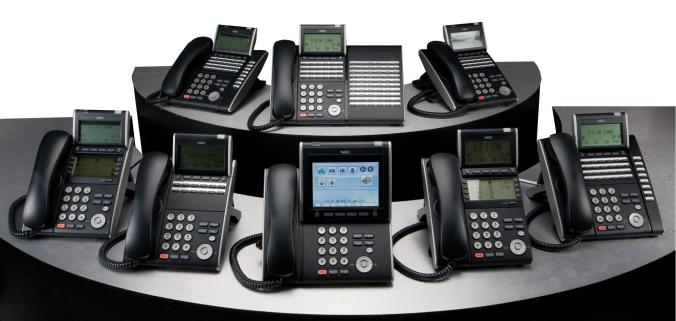 Web Phone Pic