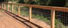 Fence Website Pic